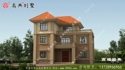 民丰县农村小型自建房图片